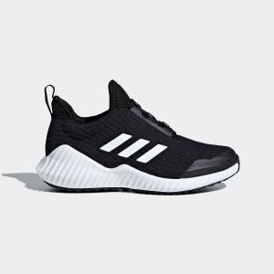 返品可 アディダス公式 シューズ スポーツシューズ adidas フォルタラン 2 p0924|adidas