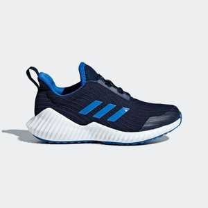 返品可 アディダス公式 シューズ スポーツシューズ adidas フォルタラン 2|adidas