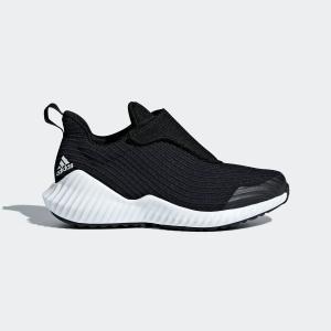 返品可 アディダス公式 シューズ スポーツシューズ adidas フォルタラン 2 AC / FortaRun 2 AC|adidas