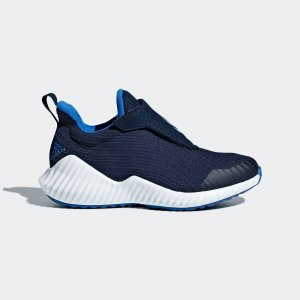 返品可 アディダス公式 シューズ スポーツシューズ adidas フォルタラン 2 AC K|adidas