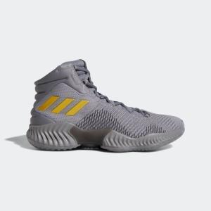 セール価格 アディダス公式 シューズ スポーツシューズ adidas プロバウンス 2018|adidas
