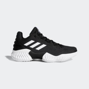 セール価格 アディダス公式 シューズ スポーツシューズ adidas プロバウンス 2018 LOW|adidas