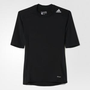 全品送料無料! 6/21 17:00〜6/27 16:59 セール価格 アディダス公式 ウェア トップス adidas テックフィット BASE ショートスリーブ|adidas