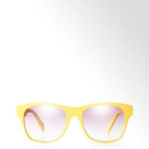 セール価格 送料無料 アディダス公式 アクセサリー アイウェア adidas 【Italia Independent】アディダスオリジナルス サングラス[01969.063.000_1969 Yellow]|adidas