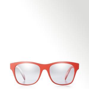 セール価格 送料無料 アディダス公式 アクセサリー アイウェア adidas 【Italia Independent】アディダスオリジナルス サングラス[01969.053.000_1969 Red]|adidas