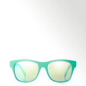 セール価格 送料無料 アディダス公式 アクセサリー アイウェア adidas 【Italia Independent】アディダスオリジナルス サングラス[01969.032.000_1969 Green]|adidas