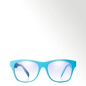 セール価格 送料無料 アディダス公式 アクセサリー アイウェア adidas 【Italia Independent】アディダスオリジナルス サングラス[01969.026.000_1969 Lab Gr…|adidas
