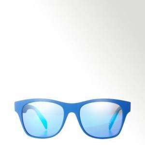 返品可 送料無料 アディダス公式 アクセサリー アイウェア adidas 【Italia Independent】アディダスオリジナルス サングラス[01969.022.000_1969 Bold Blue]|adidas