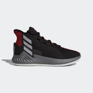 セール価格 送料無料 アディダス公式 シューズ スポーツシューズ adidas デリック ローズ 9|adidas