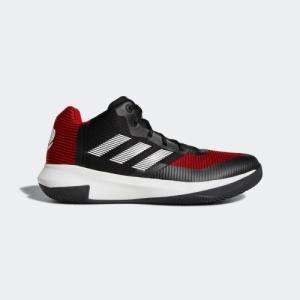 セール価格 アディダス公式 シューズ スポーツシューズ adidas デリック ローズ LETHALITY|adidas