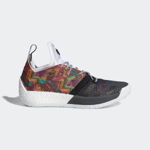 セール価格 送料無料 アディダス公式 シューズ スポーツシューズ adidas ハーデン Vol. 2|adidas