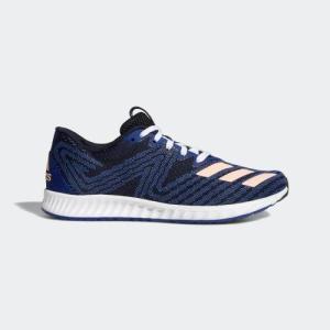 セール価格 アディダス公式 シューズ スポーツシューズ adidas aerobounce pr w|adidas