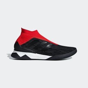 アウトレット価格 送料無料 アディダス公式 シューズ スポーツシューズ adidas 【ストリート/プレミアムモデル】プレデター タンゴ 18+ TR|adidas