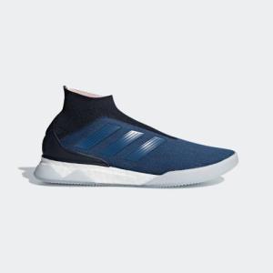 アウトレット価格 送料無料 アディダス公式 シューズ スポーツシューズ adidas プレデター タンゴ 18+ TR|adidas