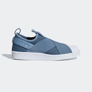 セール価格 アディダス公式 シューズ スニーカー adidas SS スリッポン W / SS Slip On W|adidas