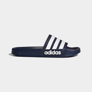 返品可 アディダス公式 シューズ サンダル/スリッパ adidas アディレッタ / ADILETTE|adidas