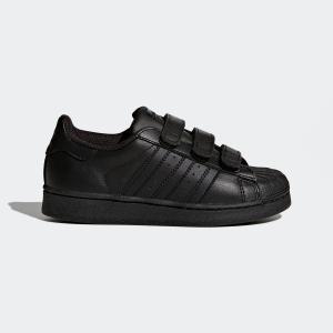 返品可 送料無料 アディダス公式 シューズ スニーカー adidas SS ファンデーション コンフォート|adidas