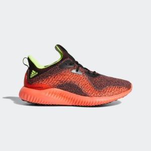 期間限定価格 6/24 17:00〜6/27 16:59 アディダス公式 シューズ スポーツシューズ adidas アルファバウンス|adidas