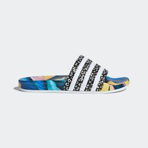 セール価格 アディダス公式 シューズ サンダル/スリッパ adidas アディレッタ [Adilette W] adidas
