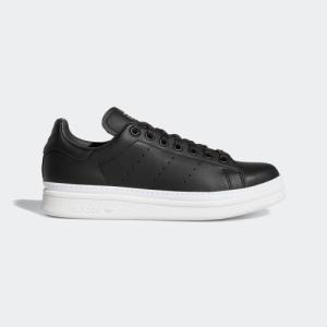 セール価格 送料無料 アディダス公式 シューズ スニーカー adidas スタンスミス [Stan Smith New Bold W]|adidas