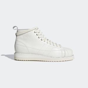 全品送料無料! 6/21 17:00〜6/27 16:59 セール価格 アディダス公式 シューズ スニーカー adidas SS Boot W|adidas