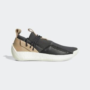 セール価格 送料無料 アディダス公式 シューズ スポーツシューズ adidas ハーデン LS 2 LACE|adidas
