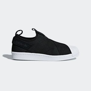 セール価格 アディダス公式 シューズ スニーカー adidas SS スリッポン W / SS Slip On W adidas