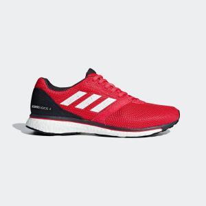 全品ポイント15倍 07/19 17:00〜07/22 16:59 セール価格 送料無料 アディダス公式 シューズ スポーツシューズ adidas アディゼロ ジャパン 4 M / ADIZERO JAPA…|adidas