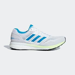 セール価格 送料無料 アディダス公式 シューズ スポーツシューズ adidas アディゼロ ボストン 3|adidas