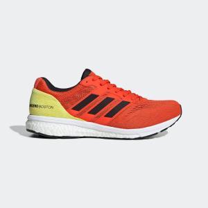 セール価格 送料無料 アディダス公式 シューズ スポーツシューズ adidas アディゼロボストン 3 ワイド / ADIZERO BOSTON 3 WIDE|adidas