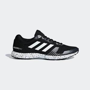 返品可 送料無料 アディダス公式 シューズ スポーツシューズ adidas アディゼロ RC|adidas