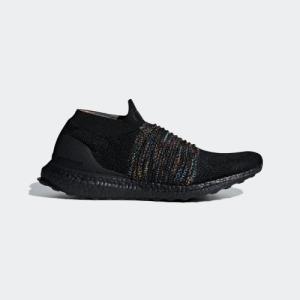 期間限定価格 6/24 17:00〜6/27 16:59 アディダス公式 シューズ スポーツシューズ adidas ウルトラブースト|adidas