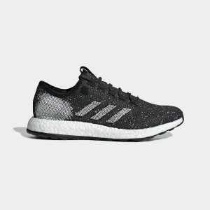 ポイント15倍 5/21 18:00〜5/24 16:59 返品可 送料無料 アディダス公式 シューズ スポーツシューズ adidas ピュアブースト /PUREBOOST|adidas