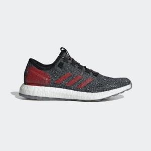 セール価格 送料無料 アディダス公式 シューズ スポーツシューズ adidas ピュアブースト /PUREBOOST|adidas
