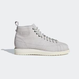 全品ポイント15倍 09/13 17:00〜09/17 16:59 セール価格 送料無料 アディダス公式 シューズ スニーカー adidas SS Boot W|adidas