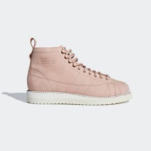 期間限定価格 6/24 17:00〜6/27 16:59 アディダス公式 シューズ スニーカー adidas SS Boot W|adidas