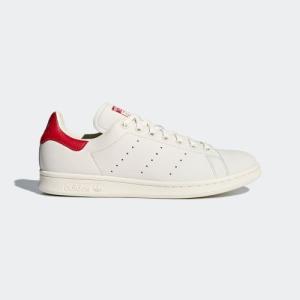 セール価格 アディダス公式 シューズ スニーカー adidas スタンスミス [Stan Smith]|adidas