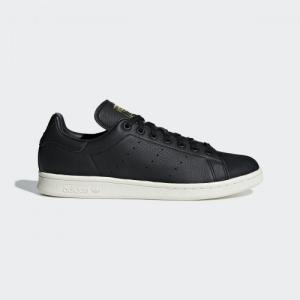 セール価格 送料無料 アディダス公式 シューズ スニーカー adidas スタンスミス [Stan Smith Premium]|adidas