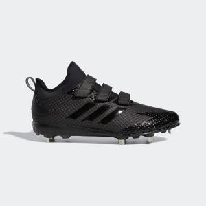 全品ポイント15倍 07/19 17:00〜07/22 16:59 返品可 送料無料 アディダス公式 シューズ スポーツシューズ adidas アディゼロ スピード8 ローカット|adidas