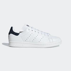 セール価格 送料無料 アディダス公式 シューズ スニーカー adidas スタンスミス [Stan Smith W] adidas