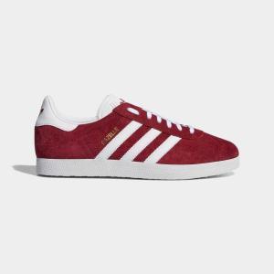 セール価格 アディダス公式 シューズ スニーカー adidas ガゼル [Gazelle Shoes...