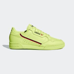 セール価格 アディダス公式 シューズ スニーカー adidas コンチネンタル 80 / CONTINENTAL 80|adidas