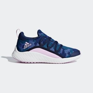 セール価格 アディダス公式 シューズ スポーツシューズ adidas フォルタラン エックス K|adidas