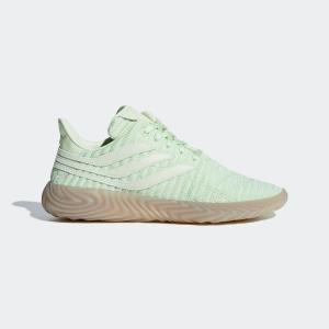 アウトレット価格 アディダス公式 シューズ スニーカー adidas ソバコフ / Sobakov|adidas