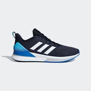 期間限定 さらに30%OFF 7/22 17:00〜7/26 16:59 アディダス公式 シューズ スポーツシューズ adidas クエスター|adidas