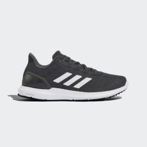 セール価格 アディダス公式 シューズ スポーツシューズ adidas コズミ 2 / KOZMI 2|adidas