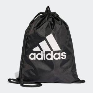 セール価格 アディダス公式 アクセサリー バッグ adidas TIRO ジムバッグ adidas