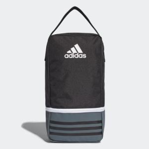 セール価格 アディダス公式 アクセサリー バッグ adidas シューズバッグ /TIROシリーズ adidas