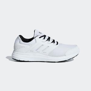 セール価格 アディダス公式 シューズ スポーツシューズ adidas GLX 4 M|adidas