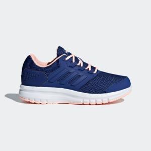 セール価格 アディダス公式 シューズ スポーツシューズ adidas GLX 4 K|adidas